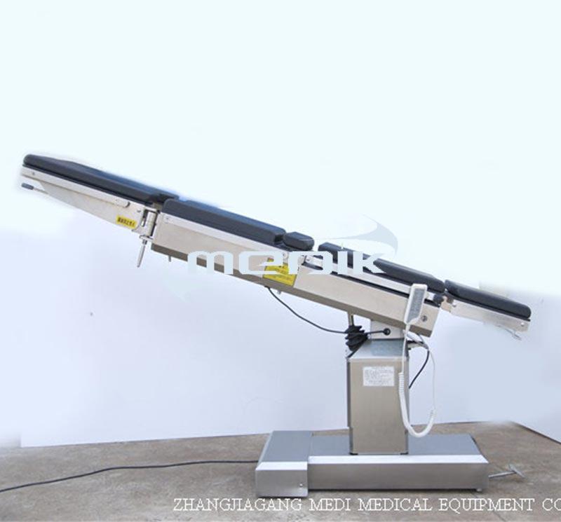 YA-04E 电动综合手术台