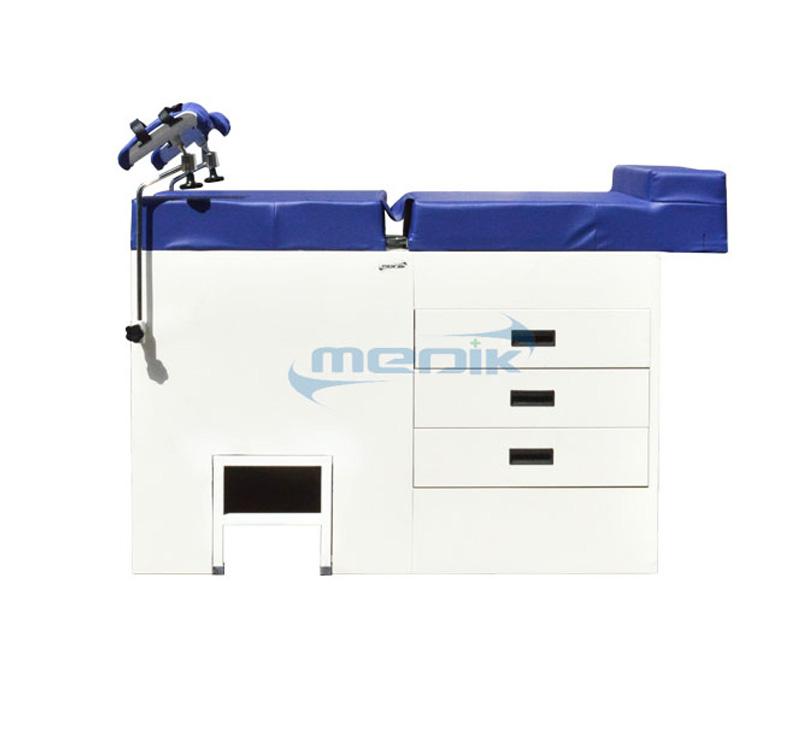 MC-C02 妇科诊查床