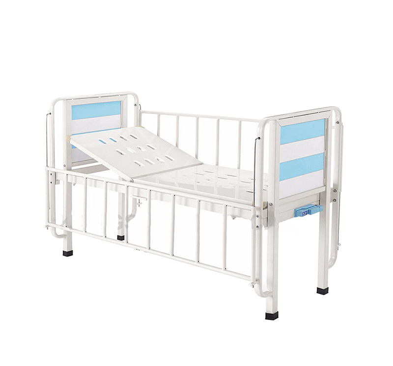 YA-PM1-1 实用医用儿童病床