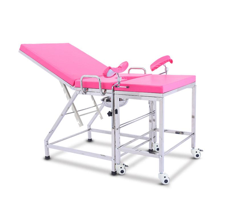 MC-C03S 妇科诊察床