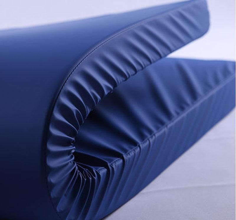 MK-M01 病床床垫