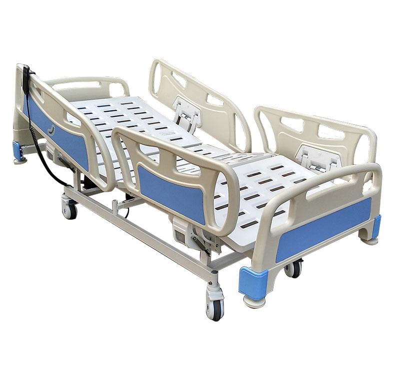 YA-D5-4 五功能电动病床