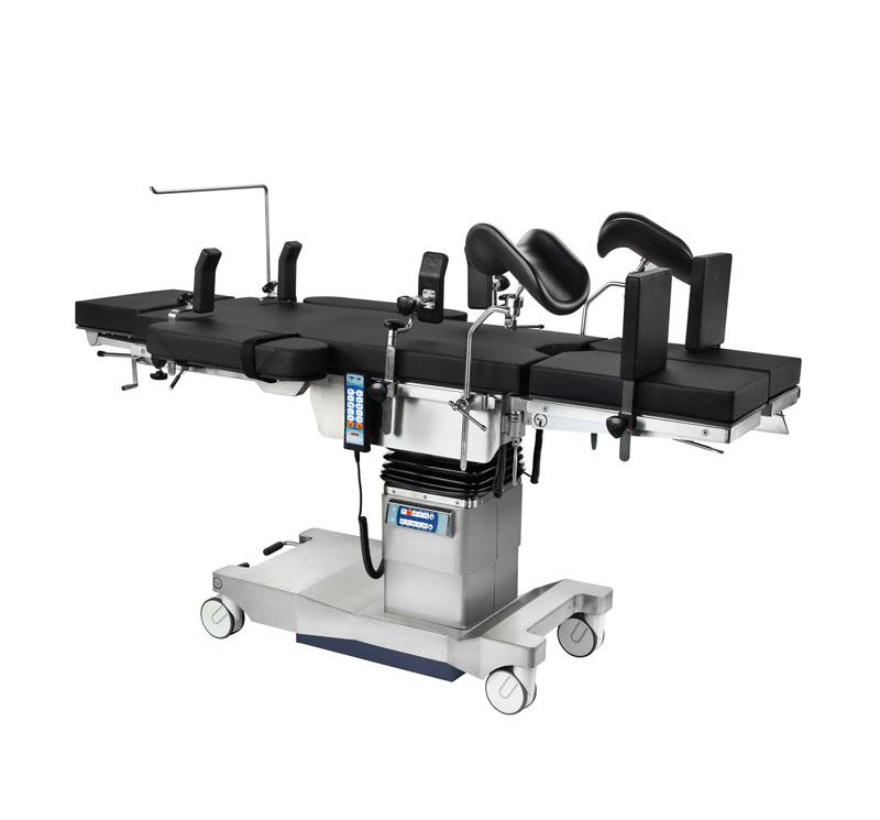 YA-05E 多功能电动手术台