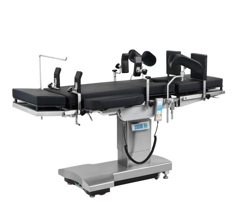 YA-07EH 电动液压手术台