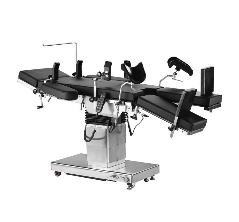 YA-03E 综合电动手术台