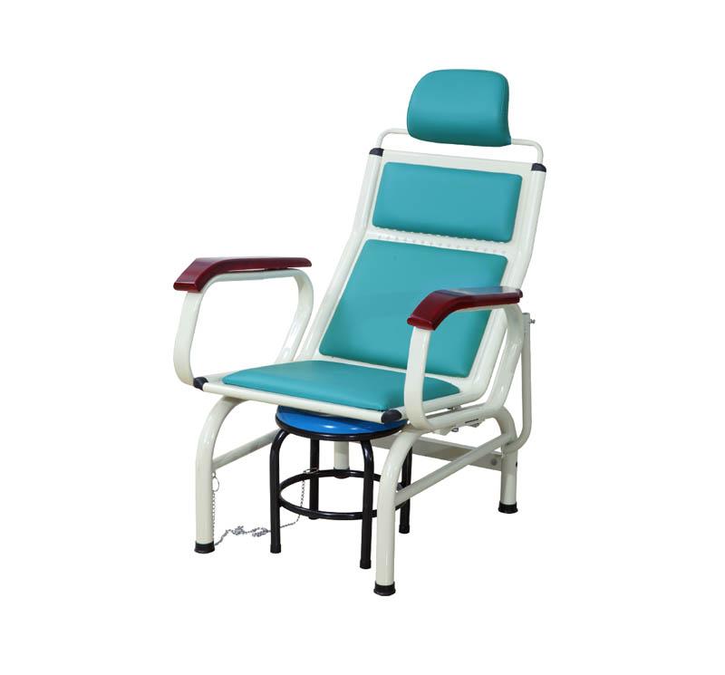 YA-SY03 儿童输液椅