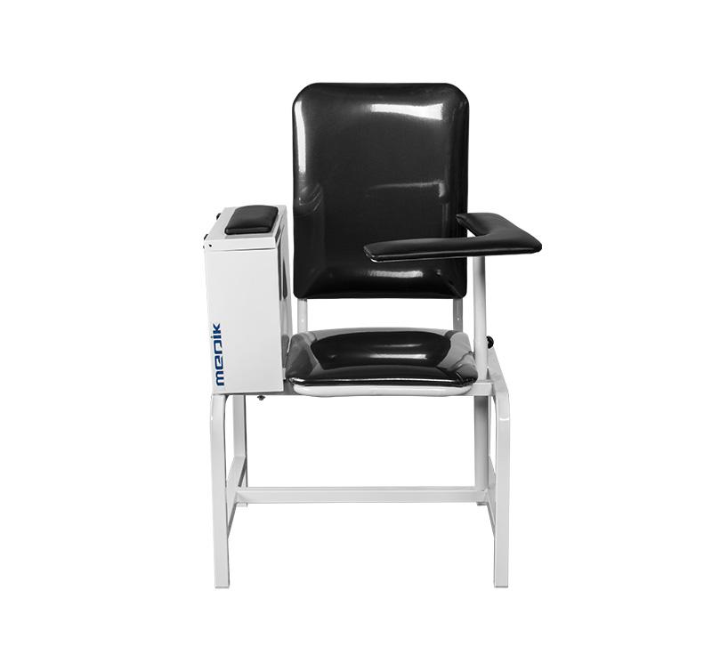 YA-DS-M04 医用手动献血椅