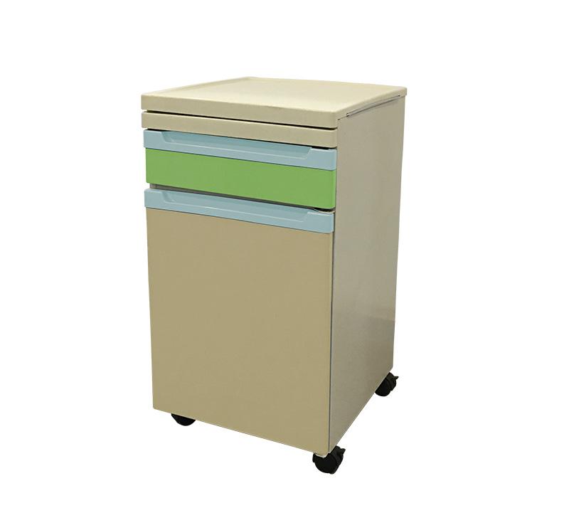 YA-B03 医用床头柜