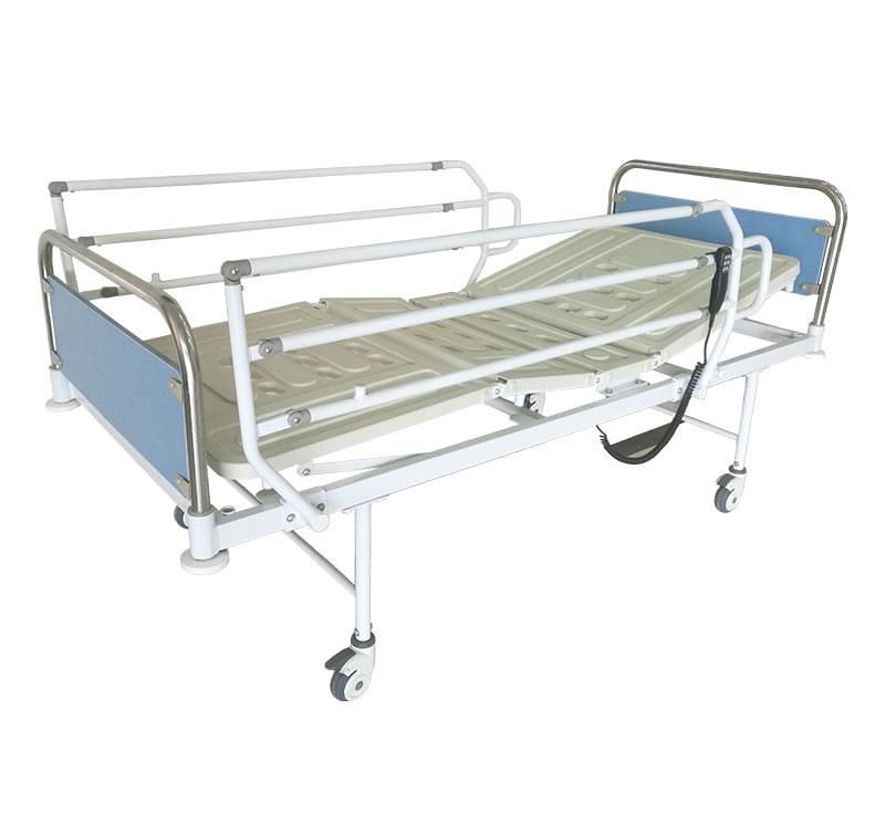YA-D2-1 二功能电动病床