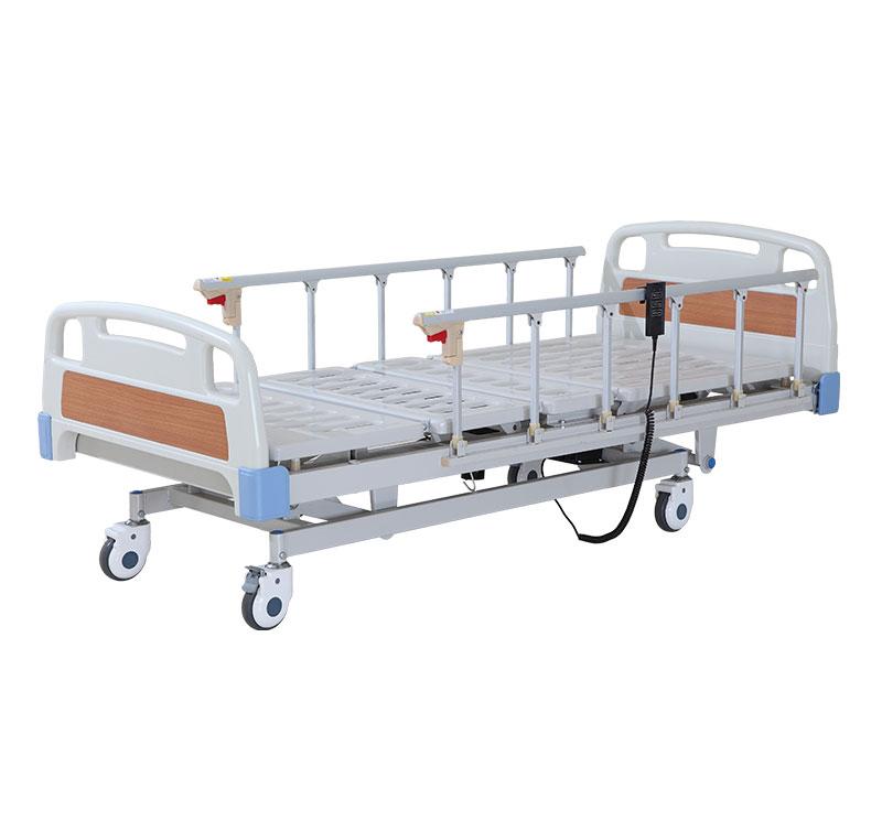 YA-D3-3 三功能电动病床