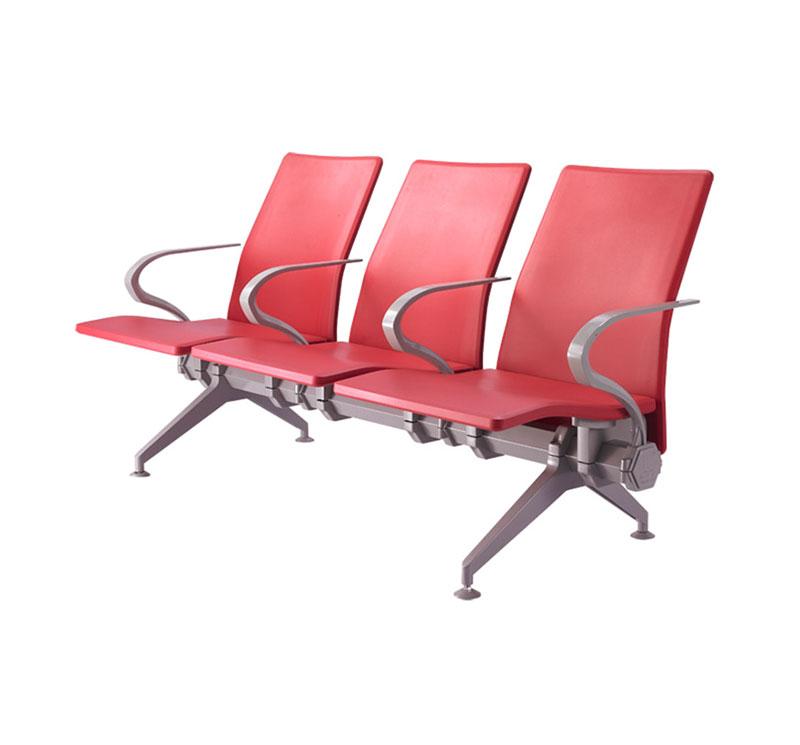 YA-W04 PU等候椅