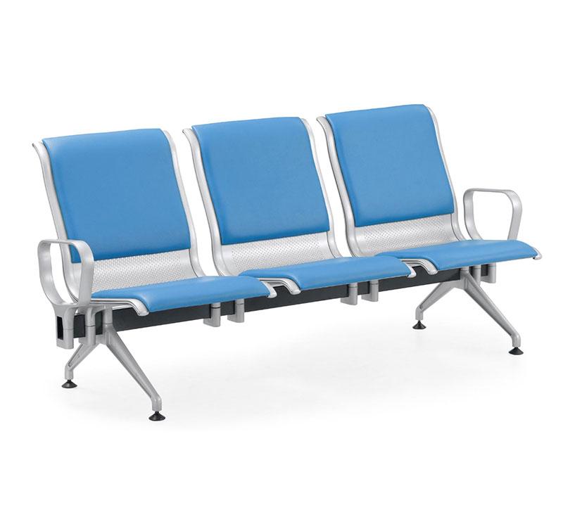 YA-W10 医院等候椅