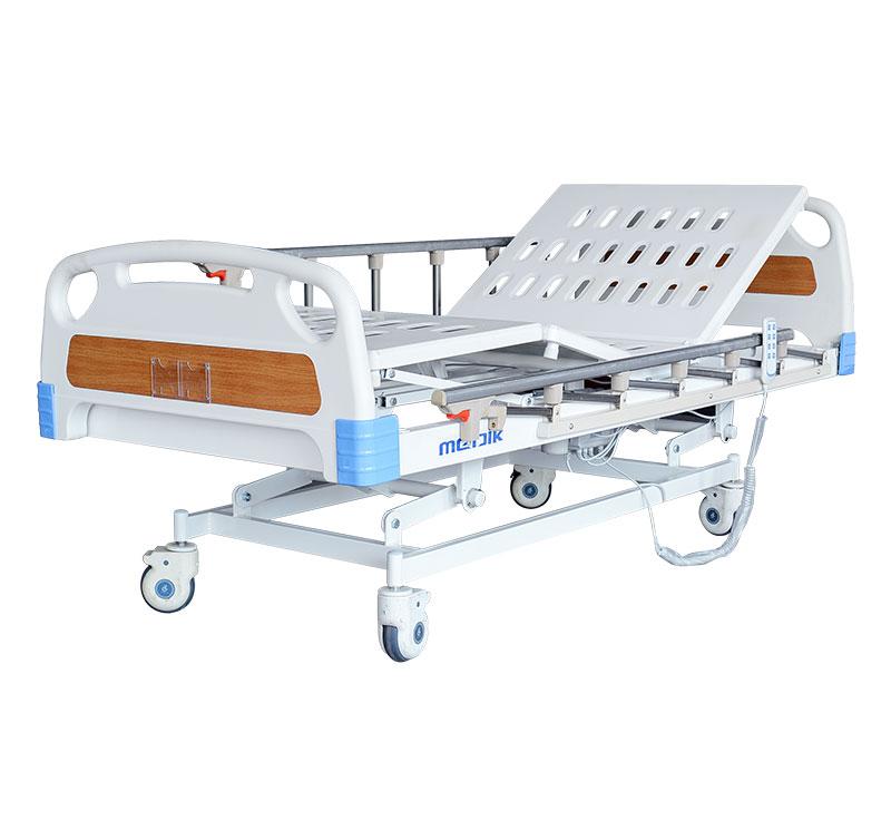 YA-D3-4三功能电动病床